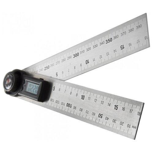 Угломер электронный ADA instruments AngleRuler 20 угломер ada anglemeter a00164