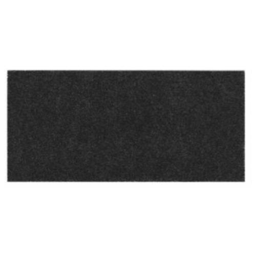 Фильтр угольный Konigin KFCM 110