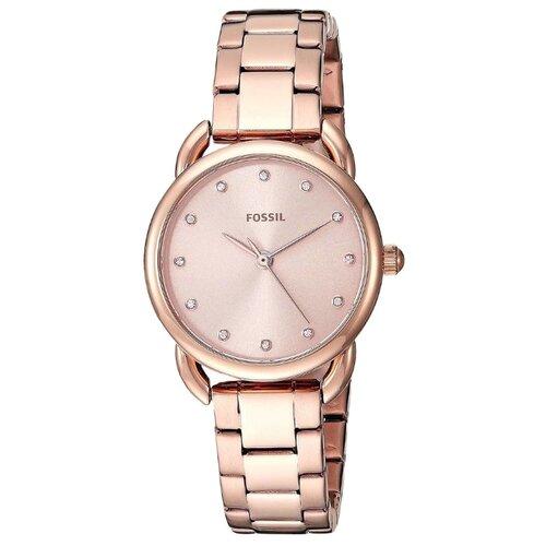 Наручные часы FOSSIL ES4497 розовое золотоНаручные часы<br>