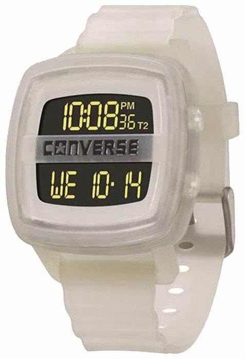 Наручные часы Converse VR028-375