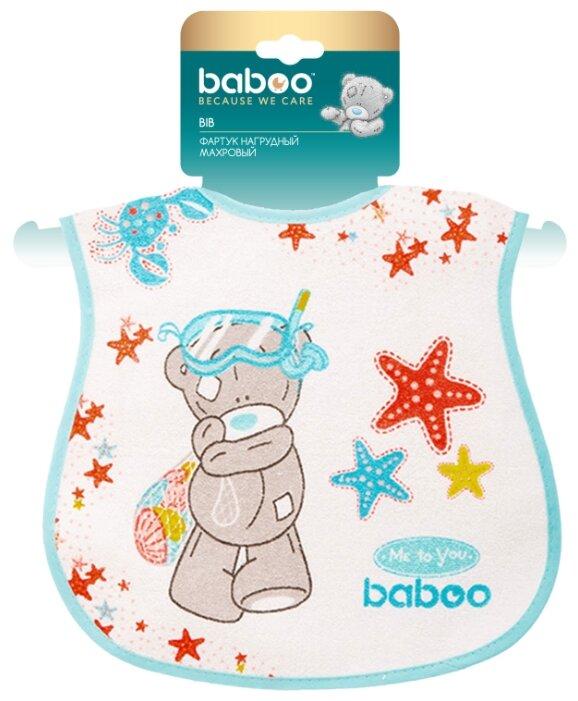 Baboo 11-100