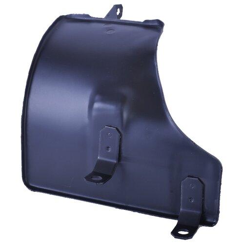 Защита стартера LADA 2101-1008090 для LADA (ВАЗ) брызговики задние для lada ваз lada 99999218001382 черный