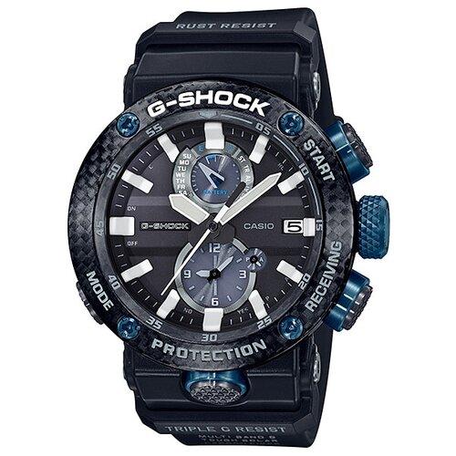 Наручные часы CASIO G-Shock G-Shock GWR-B1000-1A1