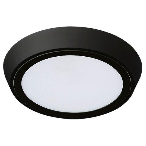 Фото - Светильник светодиодный Lightstar Urbano 216972, LED, 20 Вт светильник светодиодный lightstar urbano 214994 led 10 вт