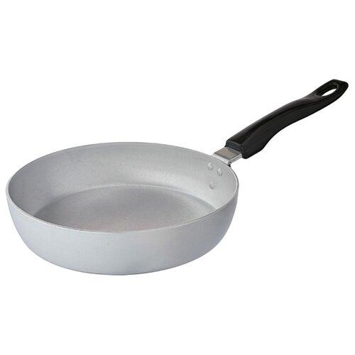 Сковорода Scovo МТ-025 22 см, серебряный