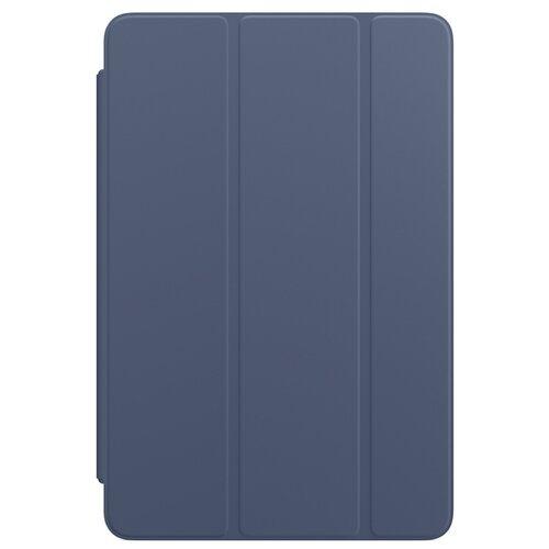 Чехол Apple Smart Cover для iPad mini (2019) морской лёд