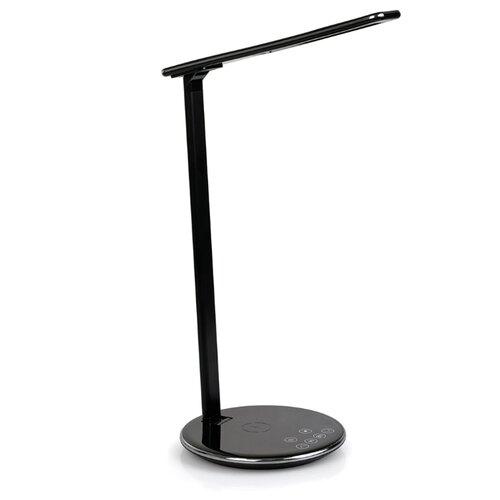Настольная лампа светодиодная iBest T300b