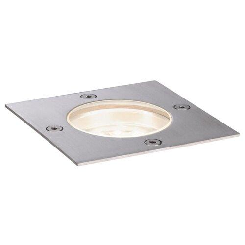 Светильник уличный Outd P&S Boden IP65 450lm 3000K 1x3.6W 94227 недорого