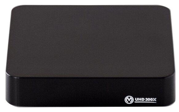 ТВ-приставка Большое ТВ 4K (с Wi-Fi + Bluetooth) — купить по выгодной цене на Яндекс.Маркете