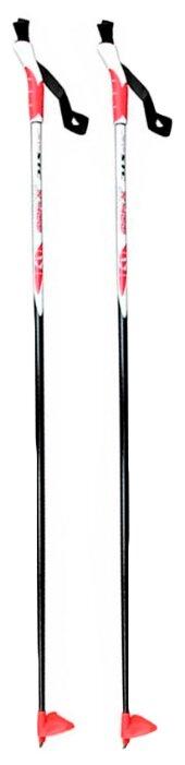 Лыжные палки STC X600