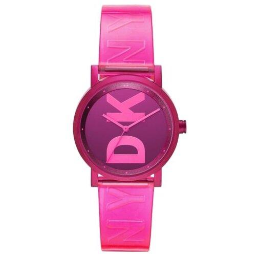 Наручные часы DKNY NY2809 dkny часы dkny ny2401 коллекция stanhope