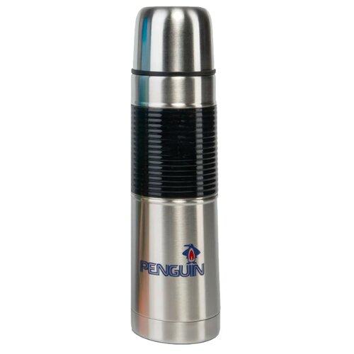 Классический термос Penguin BK-30 (0,5 л) стальной термос для еды penguin bk 100 0 75 л стальной
