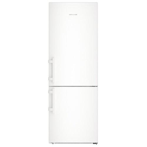 холодильник liebherr cn 3515 Холодильник Liebherr CN 5735
