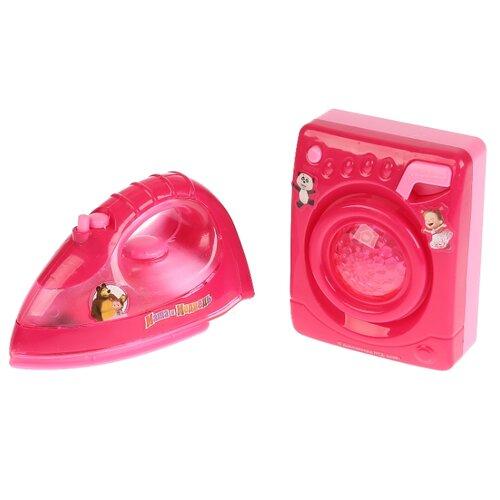 Набор Играем вместе B1603367-R розовый