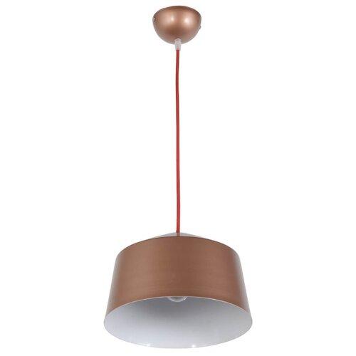 Светильник Arti Lampadari Tempo E 1.3.P1 BR, E27, 150 Вт светильник arti lampadari tempo e 1 3 p1 br tempo