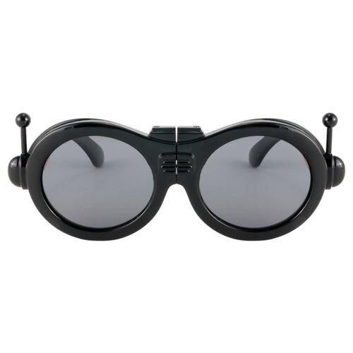 Солнцезащитные очки FLAMINGO 874 солнцезащитные очки flamingo 909