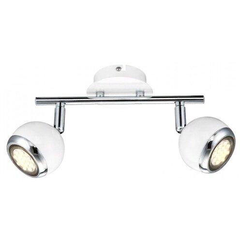 цена на Спот Globo Lighting Oman 57882-2