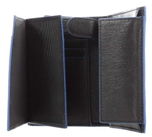 Бумажник Victorinox Lifestyle Accessories