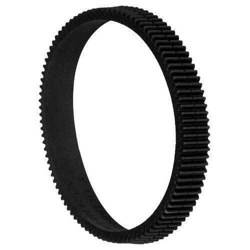 Фото - Зубчатое кольцо фокусировки Tilta для объектива 72 - 74 мм зубчатое кольцо фокусировки tilta для объектива 81 83 мм