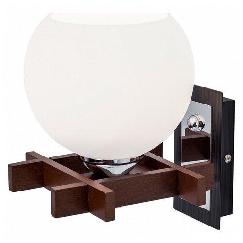 Настенный светильник Citilux Нарита CL114311, 100 Вт