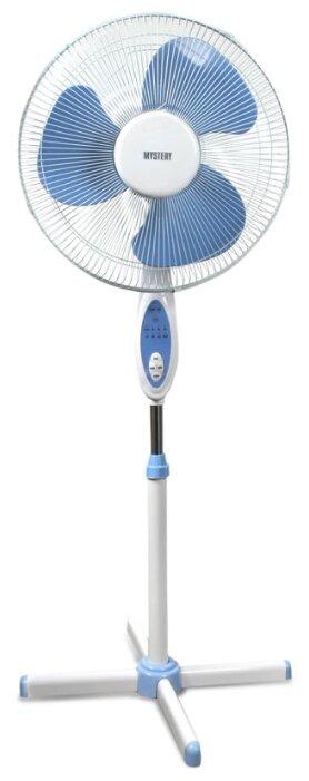 Напольный вентилятор Mystery MSF 2403