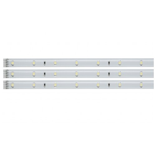 Лента светодиодная yourLED Stripe Set 3x97cm Tageslichtweiß 3x3,12W 12V DC 70213