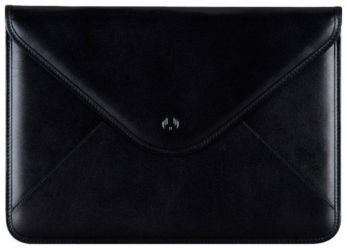 Чехол BeyzaCases MacBook Air Thinvelope Leather
