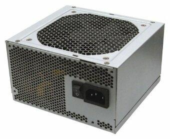 Блок питания Sea Sonic Electronics SSP-650RT 650W