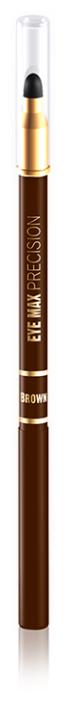 Eveline Cosmetics Карандаш для глаз Eye Max Precision