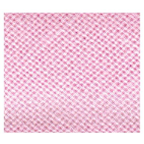 Купить SAFISA Косая бейка 6120-20мм-05, светло-розовый 05 2 см х 25 м, Технические ленты и тесьма