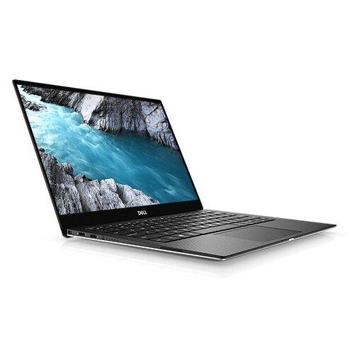 цена на Ноутбук DELL XPS 13 7390 (Intel Core i5 10210U 1600MHz/13.3/1920x1080/8GB/256GB SSD/DVD нет/Intel UHD Graphics 620/Wi-Fi/Bluetooth/Windows 10 Home) 7390-7087 серебристый