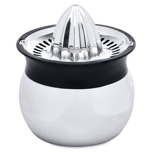 Соковыжималка BergHOFF Zeno 1105451 серебристый/черный