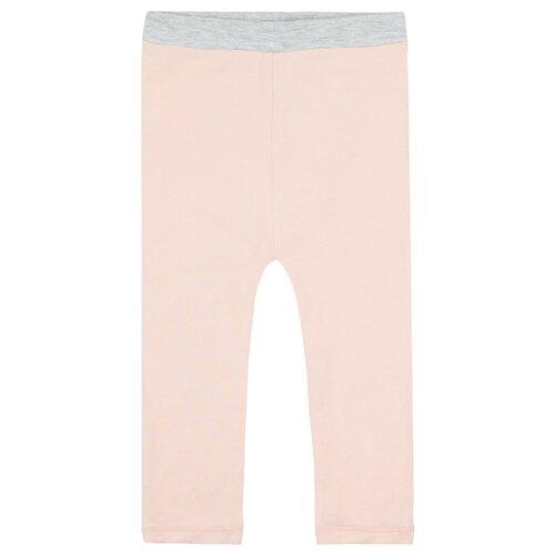 Купить Легинсы Pixo Trims PX 0524112012 размер 92, розовый, Брюки и шорты