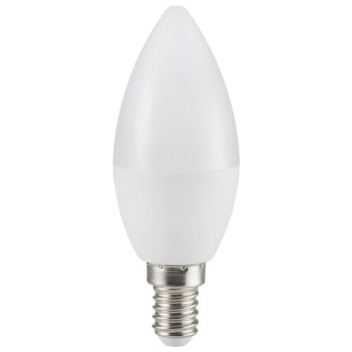 Лампа светодиодная Top Light E14, 7Вт