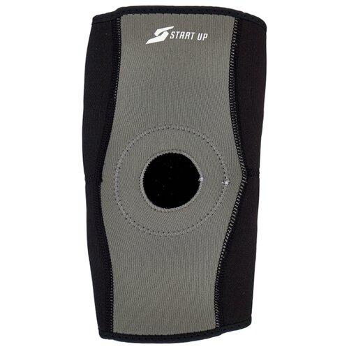 Защита колена START UP QH1048, р. M
