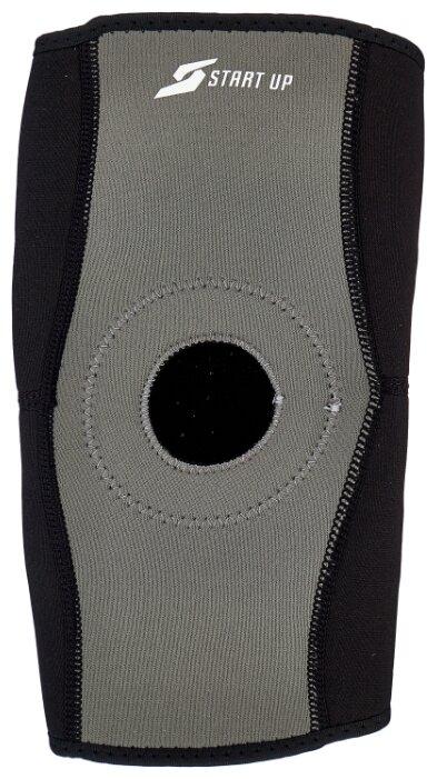 Защита колена START UP QH1048