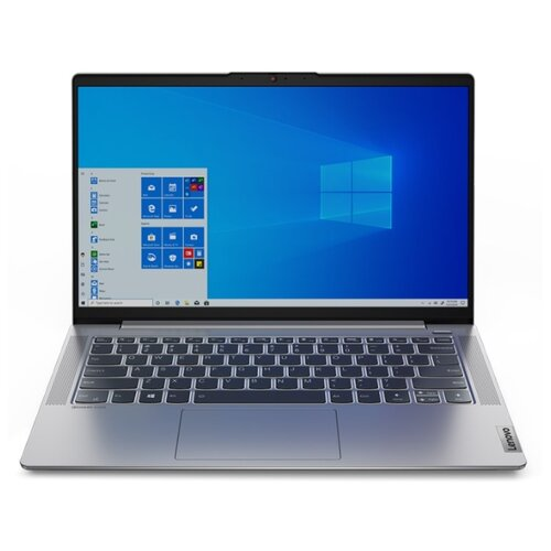 Ноутбук Lenovo IdeaPad 5 14ARE05 (AMD Ryzen 3 4300U 2700MHz/14