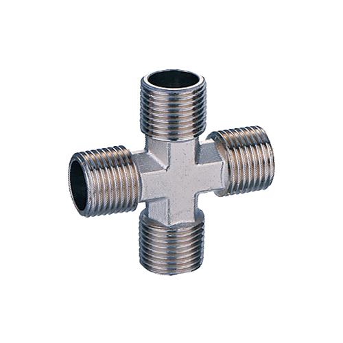 Переходник Fubag 180381 резьбовое соединение 3/8M, резьбовое соединение 3/8M переходник fubag 180263 3 8m на елочку 10мм с обжимным кольцом 10x15мм