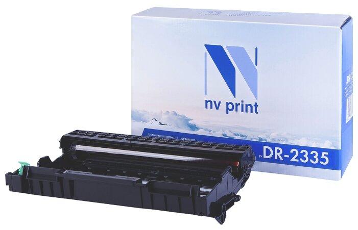 Фотобарабан NV Print DR-2335