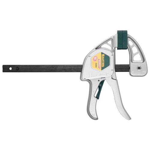Струбцина Kraftool 32228-15 струбцина kraftool expert ecokraft 32228 45