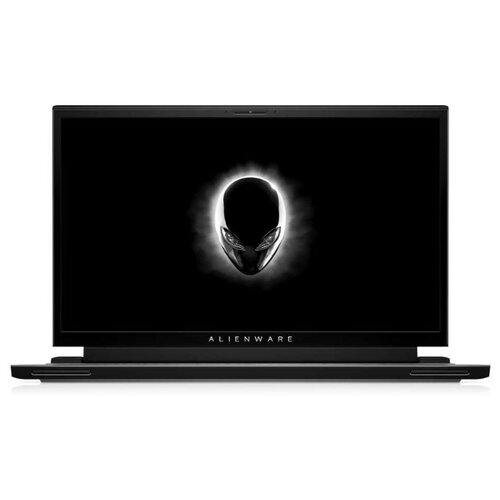 Ноутбук Alienware M17 R2 (Intel Core i7 9750H 2600MHz/17.3