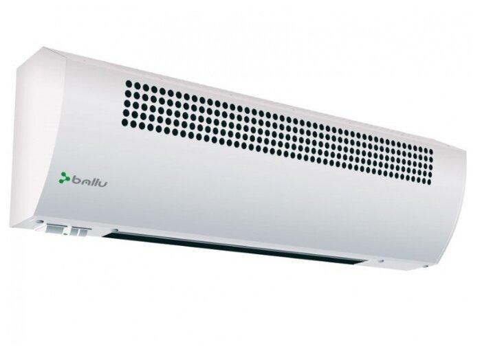 Тепловая завеса Ballu BHC-5.000 SB (BHC-5 SB)