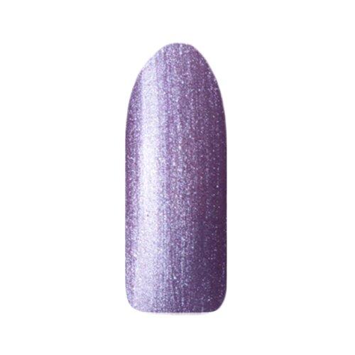 Купить Гель-лак для ногтей USKUSI Основная Коллекция, 8 мл, 116