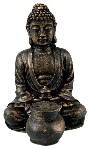 ZOLUX Будда с распылителем (353833 )
