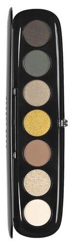 Marc Jacobs Beauty Палетка теней Eye-Conic — цены на Яндекс.Маркете