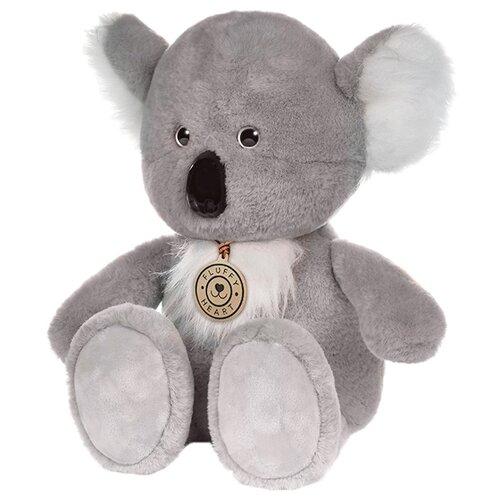 Купить Мягкая игрушка Fluffy Heart Коала 25 см, Мягкие игрушки