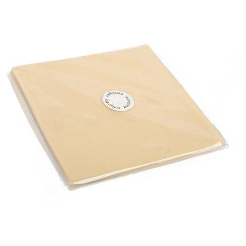 Купить Полимерная глина Calligrata Светлый беж SH-28, 250 г (1301096), Глина
