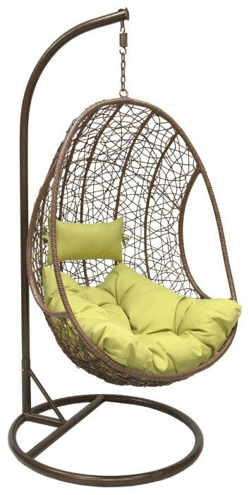 Подвесное кресло-кокон LeSet Leo