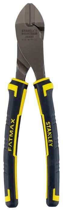 Бокорезы Stanley 190мм FatMax (0-89-859)