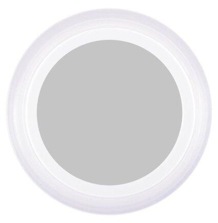 Краска Patrisa Nail глянцевая высокопигментированная